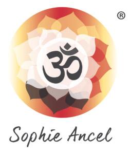 Sophie Ancel Yoga